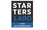 starterslabo-logo
